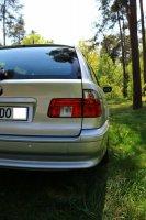 E39 Touring 530i - 5er BMW - E39 - IMG_5077.JPG