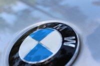 E39 Touring 530i - 5er BMW - E39 - IMG_5104.JPG