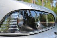 E39 Touring 530i - 5er BMW - E39 - IMG_5100.JPG