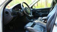 E39 Touring 530i - 5er BMW - E39 - IMG_5088.JPG