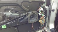 E39 Touring 530i - 5er BMW - E39 - IMG_20180426_145351.jpg