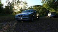 E39 Touring 530i - 5er BMW - E39 - IMG_5114.JPG