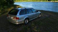 E39 Touring 530i - 5er BMW - E39 - IMG_5112.JPG
