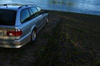E39 Touring 530i - 5er BMW - E39 - IMG_5108.JPG