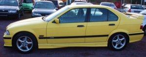 mein_neuer_318is_class_II BMW-Syndikat Fotostory