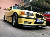 Yoshi 318is Class II - 3er BMW - E36 - image.jpg