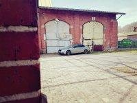 BMW 335i DKG - 3er BMW - E90 / E91 / E92 / E93 - IMG-20180409-WA0007.jpg
