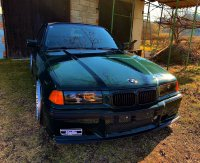 Bmw_325i_e36_BBS_RS2 BMW-Syndikat Fotostory
