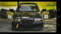 e36 ,,SlideWorks,,,, - 3er BMW - E36 - image.jpg