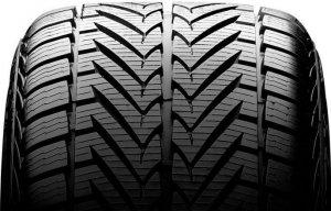 Brock B35 Felge in 8x18 ET 30 mit Vredestein Wintrac Extreme Reifen in 225/40/18 montiert vorn Hier auf einem 3er BMW E46 320i (Limousine) Details zum Fahrzeug / Besitzer