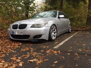 E61_525D_700NM BMW-Syndikat Fotostory