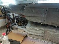 e30 325e -> M52b28 328i - 3er BMW - E30 - IMG_20190406_154718.jpg