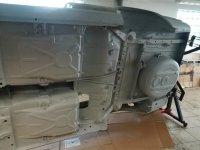 e30 325e -> M52b28 328i - 3er BMW - E30 - IMG_20190406_154721.jpg