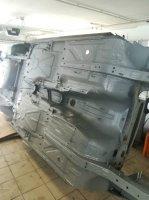 e30 325e -> M52b28 328i - 3er BMW - E30 - IMG_20190420_120843.jpg