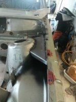 e30 325e -> M52b28 328i - 3er BMW - E30 - IMG_20190413_163334.jpg