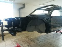 e30 325e -> M52b28 328i - 3er BMW - E30 - IMG_20190420_170756.jpg