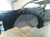 e30 325e -> M52b28 328i - 3er BMW - E30 - IMG_20190420_170800.jpg