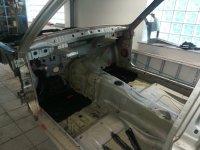 e30 325e -> M52b28 328i - 3er BMW - E30 - IMG_20190422_174636.jpg