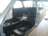 e30 325e -> M52b28 328i - 3er BMW - E30 - IMG_20190423_185952.jpg