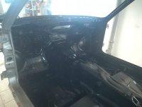e30 325e -> M52b28 328i - 3er BMW - E30 - IMG_20190423_185958.jpg