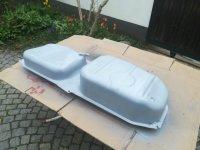 e30 325e -> M52b28 328i - 3er BMW - E30 - IMG_20190414_173924.jpg
