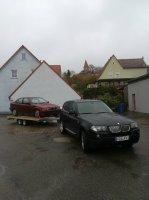 e30 325e -> M52b28 328i - 3er BMW - E30 - IMG_20190504_130818.jpg
