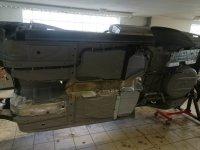 e30 325e -> M52b28 328i - 3er BMW - E30 - Unterboden (1).jpg