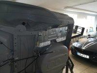 e30 325e -> M52b28 328i - 3er BMW - E30 - Unterboden (3).jpg