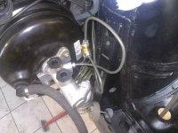 e30 325e -> M52b28 328i - 3er BMW - E30 - BKV einbau (2).jpg