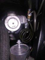 e30 325e -> M52b28 328i - 3er BMW - E30 - BKV einbau (3).jpg