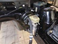 e30 325e -> M52b28 328i - 3er BMW - E30 - Innenraum+Käfig (2).jpg