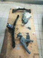 e30 325e -> M52b28 328i - 3er BMW - E30 - IMG_20190630_182356.jpg