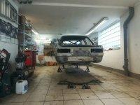 e30 325e -> M52b28 328i - 3er BMW - E30 - IMG_20190614_181245.jpg