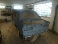 e30 325e -> M52b28 328i - 3er BMW - E30 - IMG_20190618_154643.jpg