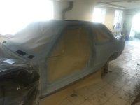 e30 325e -> M52b28 328i - 3er BMW - E30 - IMG_20190618_154656.jpg