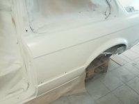 e30 325e -> M52b28 328i - 3er BMW - E30 - IMG_20190628_135214.jpg