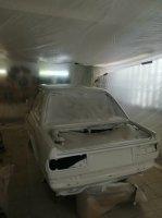 e30 325e -> M52b28 328i - 3er BMW - E30 - IMG_20190629_115824.jpg