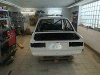 e30 325e -> M52b28 328i - 3er BMW - E30 - IMG_20190629_130127.jpg