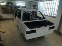 e30 325e -> M52b28 328i - 3er BMW - E30 - IMG_20190629_130132.jpg