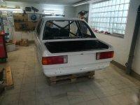 e30 325e -> M52b28 328i - 3er BMW - E30 - IMG_20190629_143959.jpg