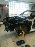 e30 325e -> M52b28 328i - 3er BMW - E30 - IMG_20190722_191642.jpg
