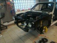 e30 325e -> M52b28 328i - 3er BMW - E30 - IMG_20190722_191647.jpg