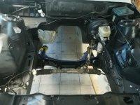 e30 325e -> M52b28 328i - 3er BMW - E30 - IMG_20190722_191655.jpg