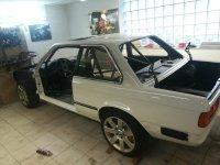 e30 325e -> M52b28 328i - 3er BMW - E30 - IMG_20190807_155448.jpg