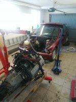 e30 325e -> M52b28 328i - 3er BMW - E30 - IMG_20190809_143115.jpg