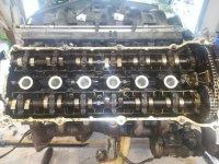 e30 325e -> M52b28 328i - 3er BMW - E30 - IMG_20190810_172658.jpg
