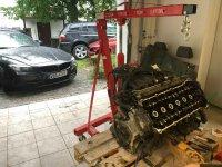 e30 325e -> M52b28 328i - 3er BMW - E30 - IMG-20190810-WA0009.jpg