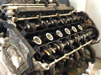 e30 325e -> M52b28 328i - 3er BMW - E30 - IMG-20190810-WA0010.jpg