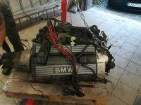 e30 325e -> M52b28 328i - 3er BMW - E30 - IMG_20190810_160535.jpg