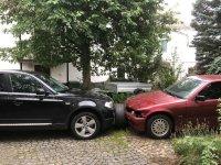 e30 325e -> M52b28 328i - 3er BMW - E30 - IMG-20190810-WA0006.jpg